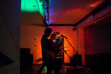 Chris Mackins-2015-June-26-IMGP6238