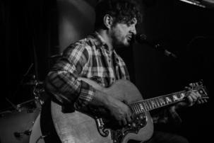 Chris Mackins-2015-November-12-IMGP9037