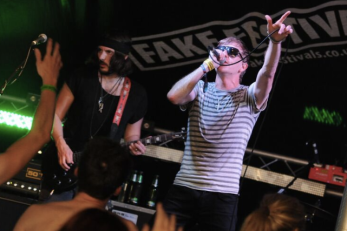 fake festival 5