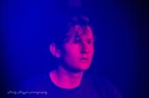 Faux Pas-Andy Argyle (6)