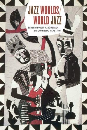 jazz worlds