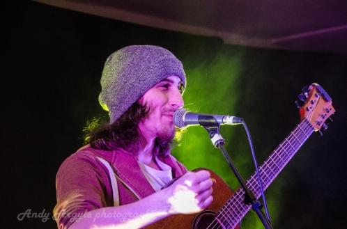 Toby Burras-AA (3)