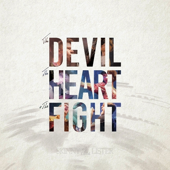Skinny-Lister-The-DEvil-The-Heart-The-Fight-cover