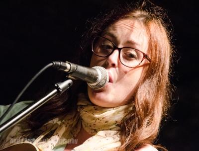 Georgette Hilton-AA (1)