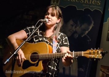 Suzy Bradley-AA (1)