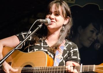 Suzy Bradley-AA (2)