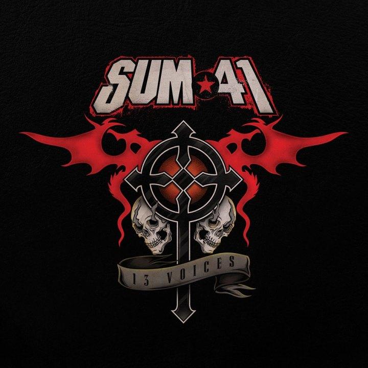 sum-41-13-voices-artwork