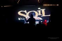 soil-18