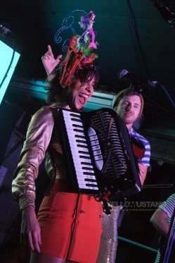 molotov-jukebox_mm-3