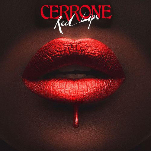mp3ng_cerrone-red-lips-album