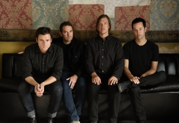 Jimmy Eat World Press Shot_Web.jpg