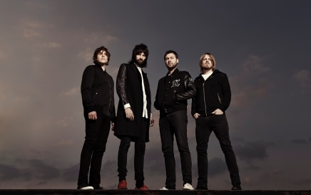 Kasabian Neil Bedford_group 2 (1).jpg