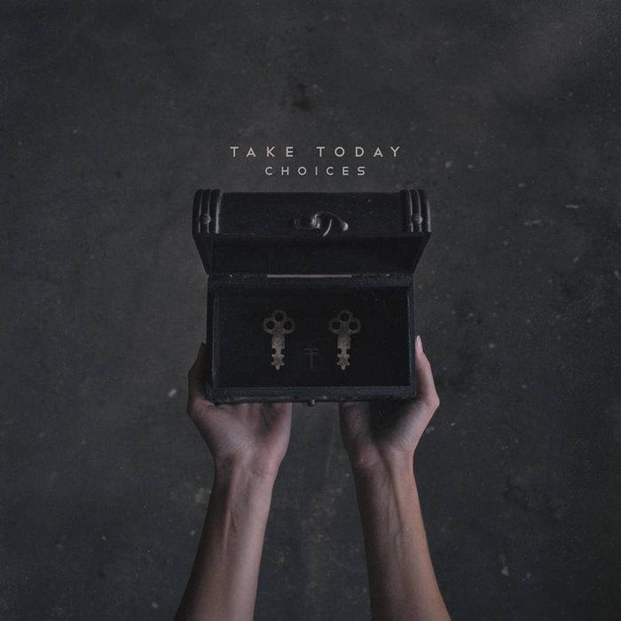 take-today