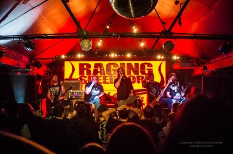 raging-speedhorn-5