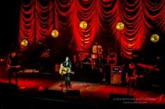 Amy Macdonald-6