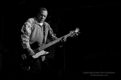 Theatre of Hate (12)