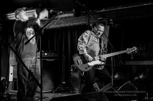 Theatre of Hate (13)
