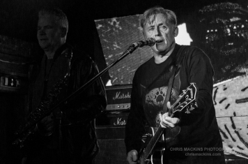Theatre of Hate (14)