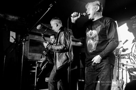 Theatre of Hate (7)