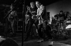Theatre of Hate (8)
