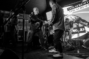 Theatre of Hate (9)