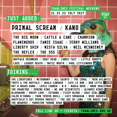 tramlines poster.png