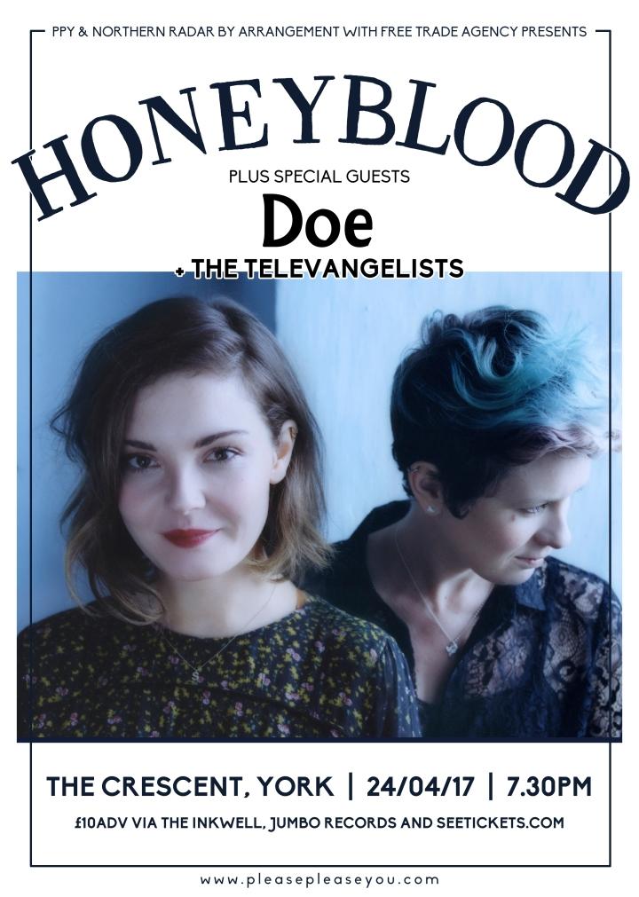 Honeyblood Poster Att3.jpg