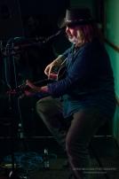 Steve Chapman-Smith-4