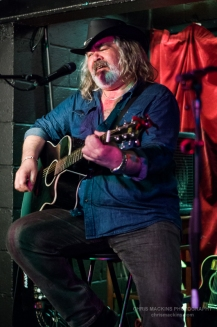 Steve Chapman-Smith-6