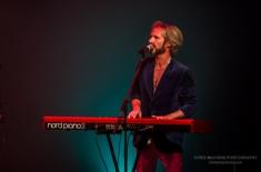 ABBA tribute-14
