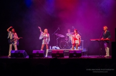 ABBA tribute-22