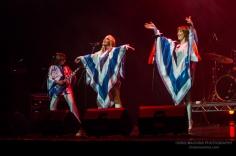 ABBA tribute-3