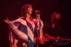 ABBA tribute-6
