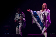ABBA tribute-7