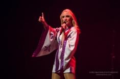 ABBA tribute-8
