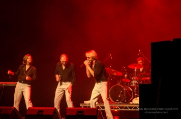 Bee Gees tribute-10