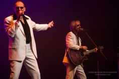 Bee Gees tribute-2