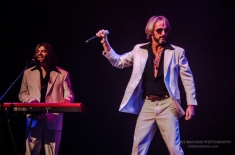 Bee Gees tribute-4