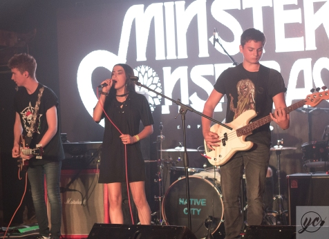 Minster Conspiracy 4_GS