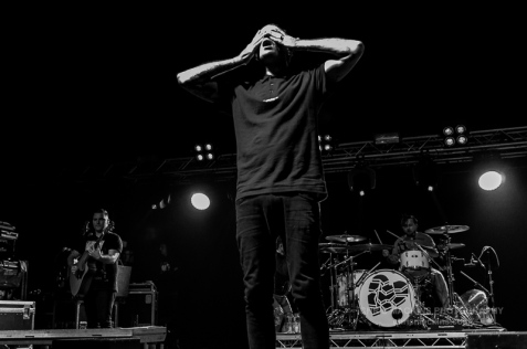 The Amity Affliction-4