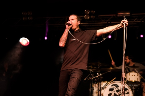 The Amity Affliction-5