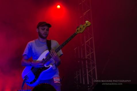 Tom Misch-3