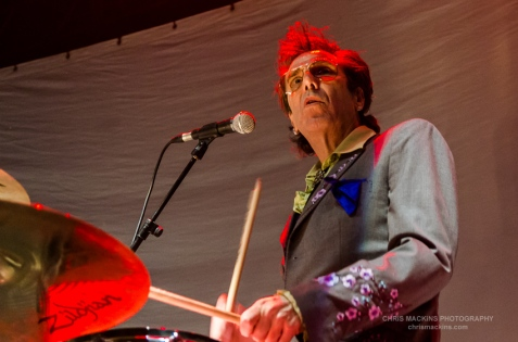 Slim Jim Phantom-1