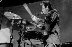 Slim Jim Phantom-2