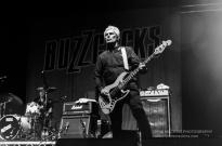 Buzzcocks-7