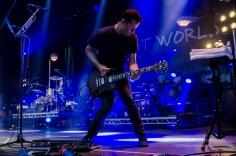 Jimmy Eat World-3