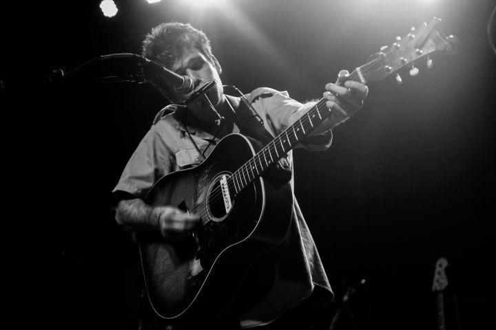 Josh Okeefe (credit Heather LeRoy)