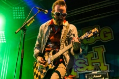 Reel Big Fish-3