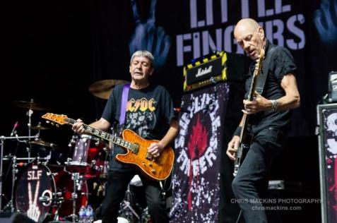 Stiff Little Fingers-5