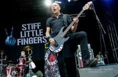 Stiff Little Fingers-6